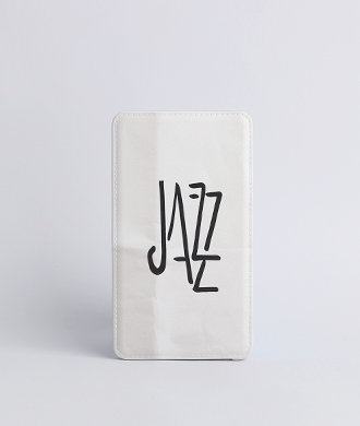 HENRI MATISSE Texture (Jazz) Battery